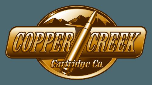 Copper Creek Cartridge Co.