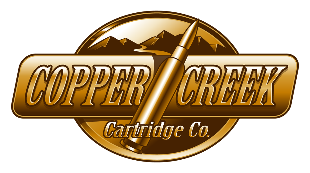 Copper Creek Cartridge Co.