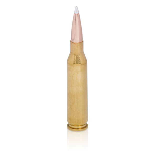300 Remington Ultra Magnum