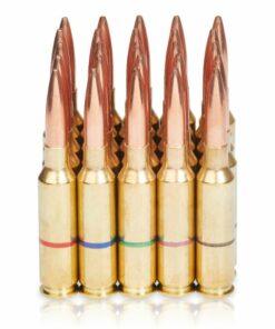 300 Norma Magnum