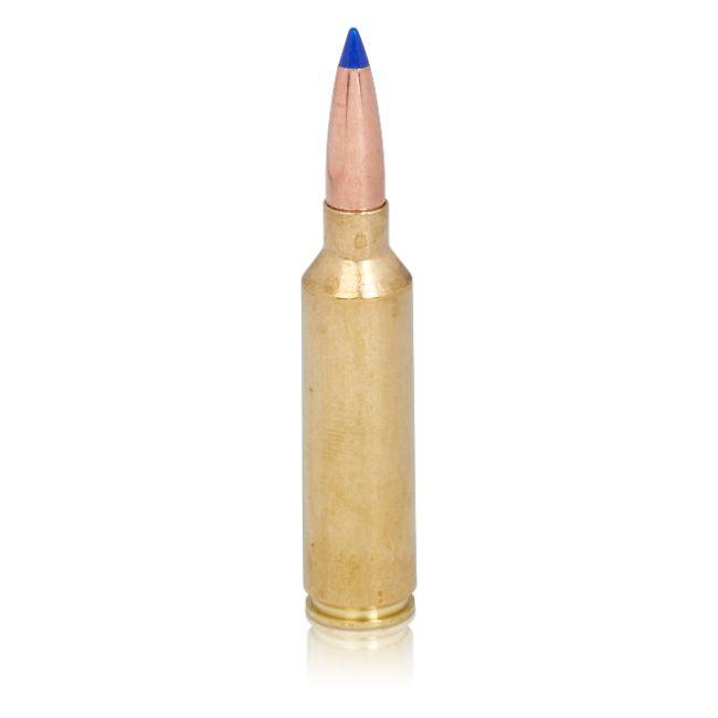 270 Winchester Short Magnum 130gr Barnes TTSX - Copper Creek